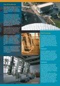 """Broschüre:""""Rekonstruktion Mechanik-Rechenhaus"""" - Erfurter ... - Seite 2"""