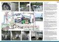 """Broschüre:""""Rekonstruktion Mechanik-Rechenhaus"""" - Erfurter ... - Seite 4"""