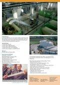 """Broschüre:""""Rekonstruktion Mechanik-Rechenhaus"""" - Erfurter ... - Seite 5"""