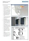 Planungs- und Montagehandbuch - Benzing Ventilatoren Startseite - Seite 7