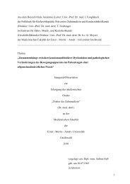 Prormotion_fuer_Biblio.pdf - Ernst-Moritz-Arndt-Universität Greifswald