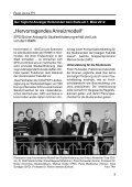 Holzminden grüßt den Rest der Welt - AVH-Holzminden - Seite 4