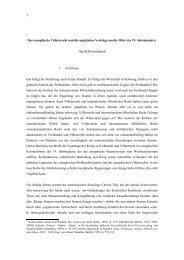 Langversion als PDF herunterladen - Deutsche Gesellschaft für ...