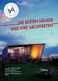 Link zum PDF-Dokument (630 KB) - Noenenalbus Architektur