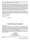 Gemeindebrief - Herz Jesu Tegel - Seite 3