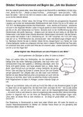 Gemeindebrief - Herz Jesu Tegel - Seite 6