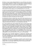 Gemeindebrief - Herz Jesu Tegel - Seite 7