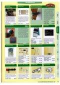 Katalog 2009 2010 - Page 2