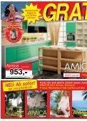 GRATIS Journal! - Stolz Moebel - Seite 6