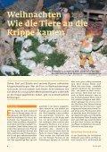 Heft 4/2012 - Pro Tier - Page 4