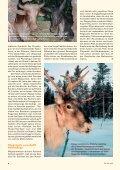 Heft 4/2012 - Pro Tier - Page 6