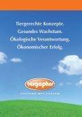 Produktkatalog Schwein (4,0 MB) - Bergophor Futtermittelfabrik - Seite 2