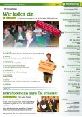 für die kostenlose Entsorgung - Maschinenring - Page 3