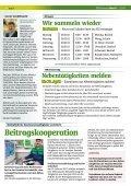 für die kostenlose Entsorgung - Maschinenring - Page 4