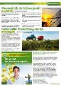 für die kostenlose Entsorgung - Maschinenring - Page 5