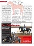 Sanftes Renken und Richten - Good Horsemanship - Seite 3