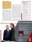 Sanftes Renken und Richten - Good Horsemanship - Seite 4