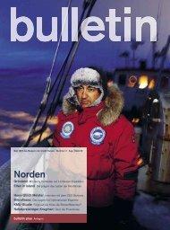 Bulletin 3/09