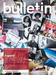 Bulletin 5/10