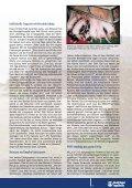 Spitzenleistungen seit mehr als 20 Jahren - Tiergesundheit und mehr - Seite 2