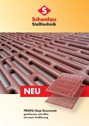 Katalog Download - Schonlau Stalltechnik