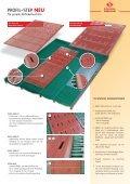 Katalog Download - Schonlau Stalltechnik - Seite 3