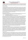 Abluftreinigung in der Schweinehaltung - Seite 3