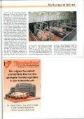 Haltungsverfahren Abferkelstall - Schonlau Stalltechnik - Seite 2