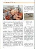 Haltungsverfahren Abferkelstall - Schonlau Stalltechnik - Seite 3