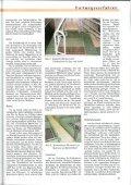 Haltungsverfahren Abferkelstall - Schonlau Stalltechnik - Seite 4