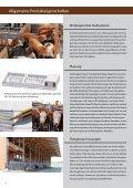 SYSTEMATISCH GUT - Rinder-Stalltechnik - Seite 4