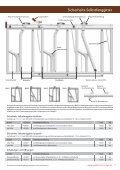 SYSTEMATISCH GUT - Rinder-Stalltechnik - Seite 7