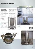 Fütterungstechnik Aufstallung Transportsysteme ... - Kiefl Stalltechnik - Seite 7