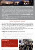 AI MARCHI POLACCHI - Polagra-Premiery - Page 2