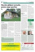 PDF versija - Valstietis.lt - Page 2