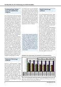 Entmistung von Milchviehställen - AgriGate AG - Seite 2