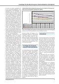 Entmistung von Milchviehställen - AgriGate AG - Seite 3