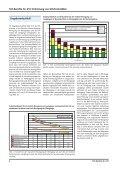 Entmistung von Milchviehställen - AgriGate AG - Seite 4
