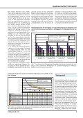 Entmistung von Milchviehställen - AgriGate AG - Seite 5