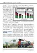 Entmistung von Milchviehställen - AgriGate AG - Seite 6