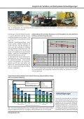 Entmistung von Milchviehställen - AgriGate AG - Seite 7