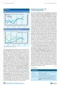 Landmaschinenhandel - Volksbank Stuttgart eG - Seite 4