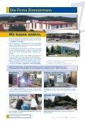 herunterladen [PDF, 1.57 MB] - Zimmermann Stalltechnik GmbH - Seite 2