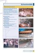 herunterladen [PDF, 1.57 MB] - Zimmermann Stalltechnik GmbH - Seite 3