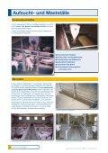 herunterladen [PDF, 1.57 MB] - Zimmermann Stalltechnik GmbH - Seite 4