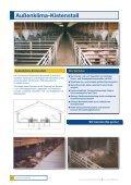 herunterladen [PDF, 1.57 MB] - Zimmermann Stalltechnik GmbH - Seite 6