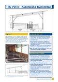 herunterladen [PDF, 1.57 MB] - Zimmermann Stalltechnik GmbH - Seite 7