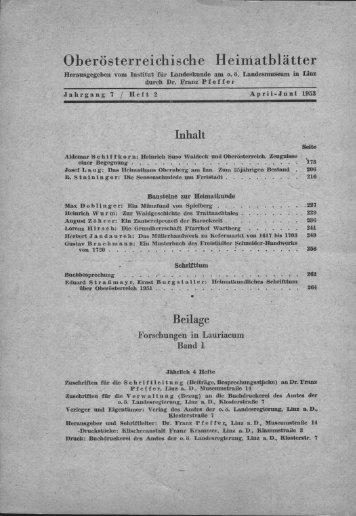 hbl1953_2_249-255.pdf 797 Kb