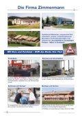 herunterladen [PDF, 3.51 MB] - Zimmermann Stalltechnik GmbH - Seite 2