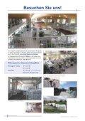 herunterladen [PDF, 3.51 MB] - Zimmermann Stalltechnik GmbH - Seite 4